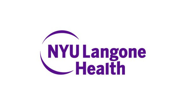 NYU Grossman School of Medicine