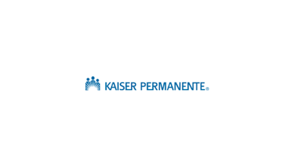 Kaiser Foundation Research Institute